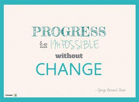 Change Is if it isn t broken don t fix it 3 reasons why change