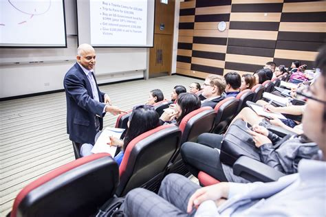 Hkust Mba Class Profile by The Hkust Mba Ranks In Asia Pacific