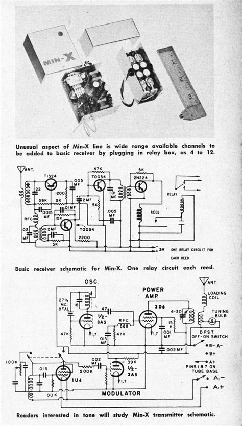 reed relay schematic reed get free image about wiring