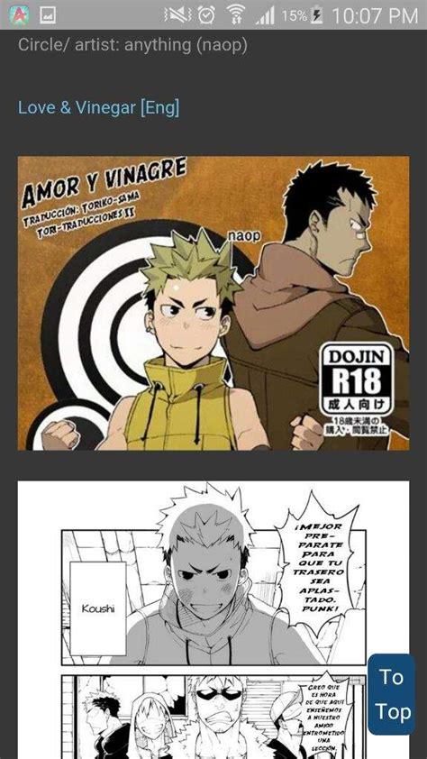 my reading bara top yaoi yaoi amino espa 241 ol amino