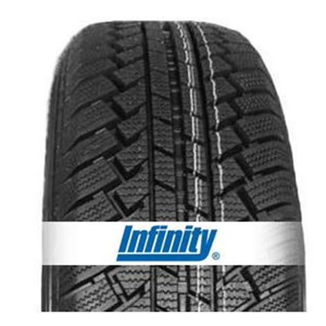 infinity car tyres tyre infinity inf 059 car tyres tyre leader