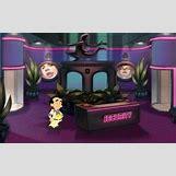 Leisure Suit Larry Reloaded Screenshots   300 x 187 jpeg 18kB