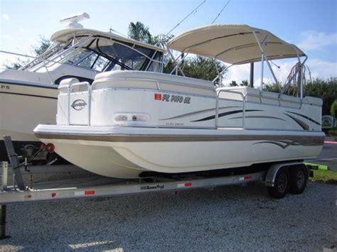 2007 hurricane deck boat 2007 hurricane deck boat boats for sale