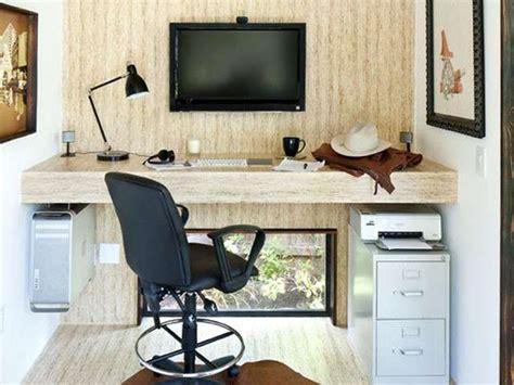 arredare ufficio in casa arredare ufficio in casa foto 11 41 design mag
