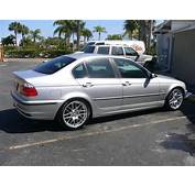 BMW 328Ci 1999 Review Amazing Pictures And Images – Look