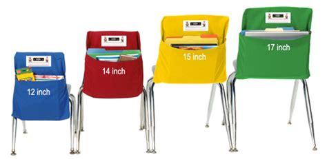 pattern for kindergarten chair pockets school storage seat sack chair pocket seatsack seat