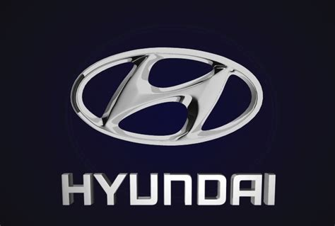 hyundai kia logo hyundai logo vector joy studio design gallery best design