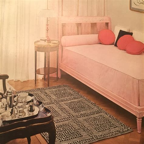 coverlets for daybeds a bedding glossary what do you call the thing that covers