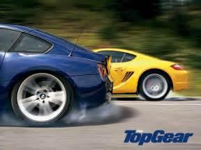 Top Gear Top Gear D Top Gear Wallpaper 25479956 Fanpop