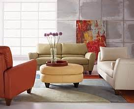 almafi leather living room furniture collection betterimprovement