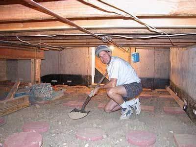 Floor Plan Making weinstein retrofitting basement development experts