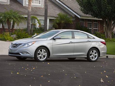 2012 Hyundai Sonata Gls Review by 2012 Hyundai Sonata Price Photos Reviews Features
