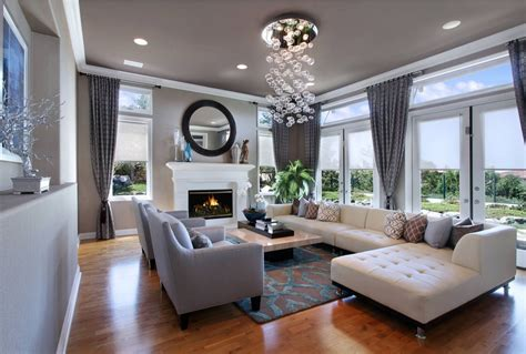 living room ideas 2016 living room most topical design trends 2016