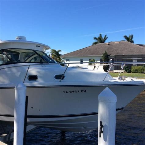 pursuit boats email pursuit 345 offshore boats for sale boats