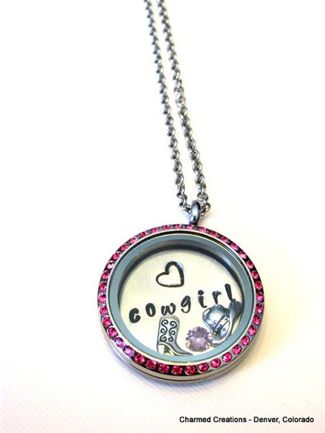 Jewelry Similar To Origami Owl - 37 best images about floating charms on south
