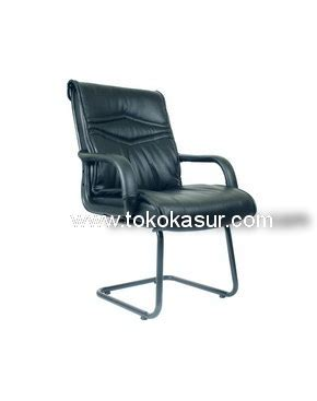 Kursi Chairman Ec 4000 Bac chairman office chair kursi kantor chairman