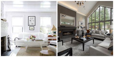 living room paint colors  top fashionable colors