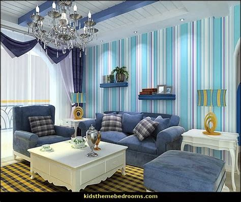 seaside bedroom decorating ideas decorating theme bedrooms maries manor beach theme