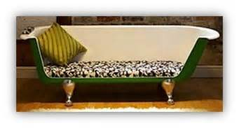 Furniture Recycling Home Improvement Ideas Furniture Recycling 2012