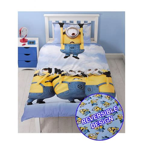 despicable me bedroom accessories best 25 despicable me bedroom ideas on pinterest