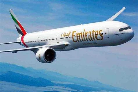 emirates denpasar horeee emirates terbang dua kali sehari ke bali