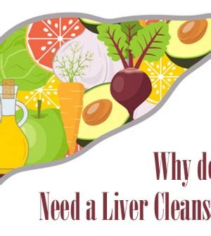 Do I Need A Liver Detox by Detox Archives Modern Health Project