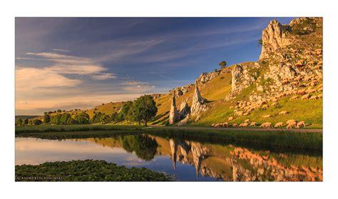Wir Kaufen Dein Auto öffnungszeiten Heidenheim by Die Schw 228 Bische Alb Foto Bild Landschaft Landscapes