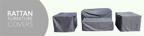 outdoor rattan furniture covers rattan garden furniture covers uk