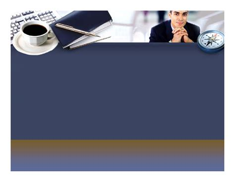 Perilaku Keorganisasian Perspektif Organisasi Bisnis background power point mj 26