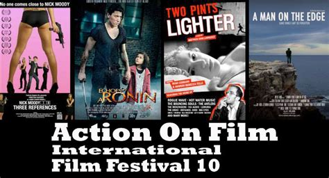 film bagus action 2014 action on film 2014 films results martial arts action