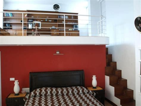 split master bedroom split level master bedroom with a private study on the