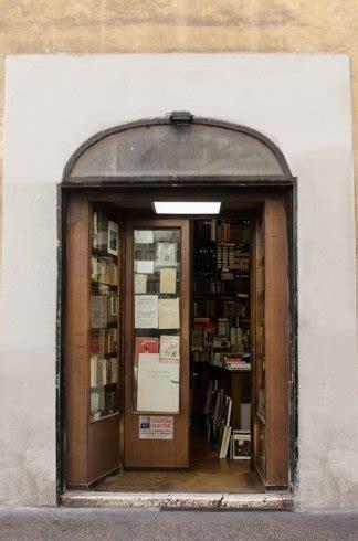 libreria scientifica roma libri antichi roma libreria cesaretti al collegio