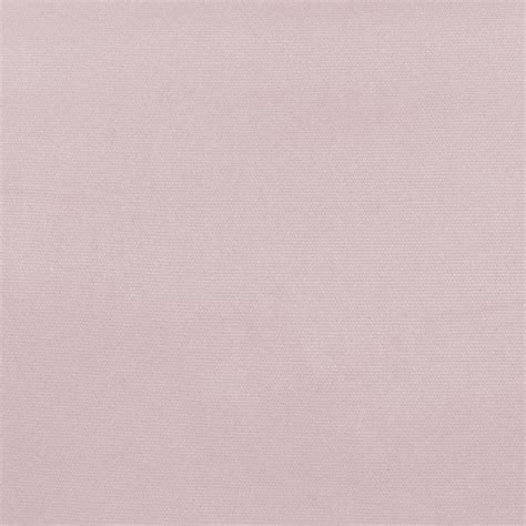 pale pink upholstery fabric amara pale rose pink plain cotton fabric