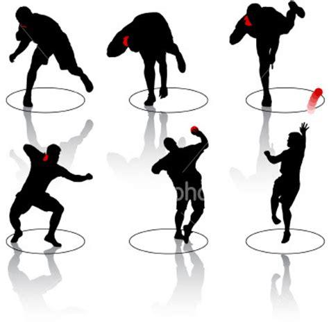 Alat Olahraga Tolak Peluru happiness blooms olahraga atletik tolak peluru