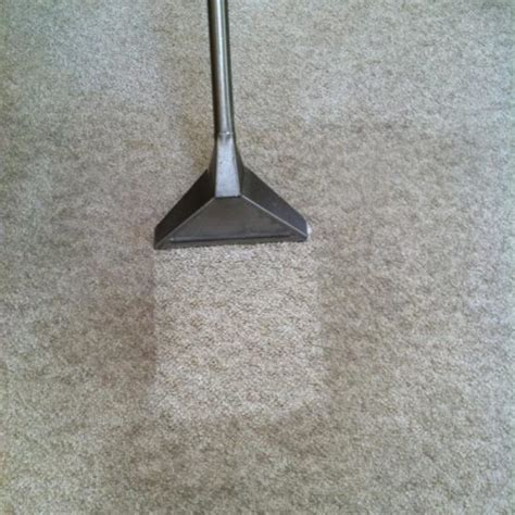 koshgarian rug cleaners carpet cleaning rug cleaning hinsdale il koshgarian rug cleaners inc