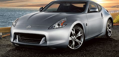 how cars work for dummies 2012 nissan 370z auto manual related keywords suggestions for 2012 370z