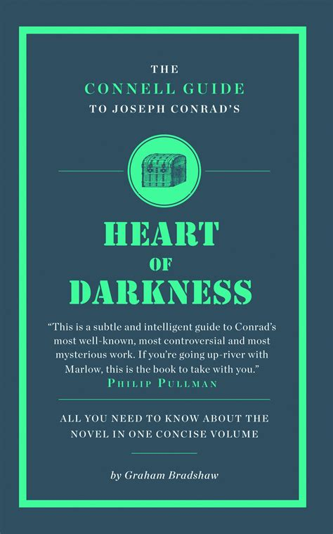 Of Darkness Research Paper Topics by Of Darkness Essay Topics