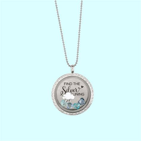 Origami Lockets And Charms - origami owl canada custom lockets charms origami owl canada