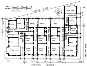 kensington palace floor plan kensington palace apartments kensington palce rev