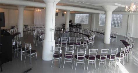 room 1520 chicago chicago wedding venues room 1520