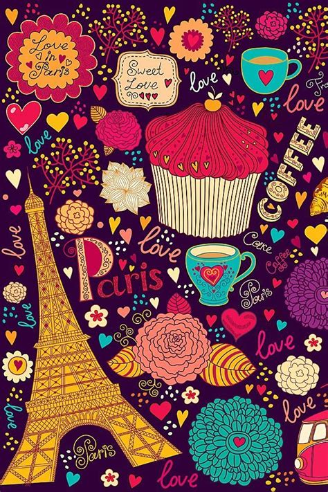 wallpaper iphone vintage tumblr cute girly wallpapers for your phone google search