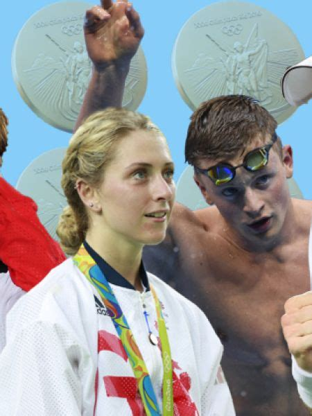 How Much Money Do Gold Medalists Win - metro co uk news sport showbiz celebrities from metro