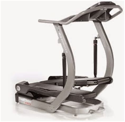 how much is a treadclimber bowflex treadclimber review does it really work