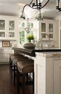 benjamin moore simply white kitchen cabinets the best benjamin moore neutral colours cream brown
