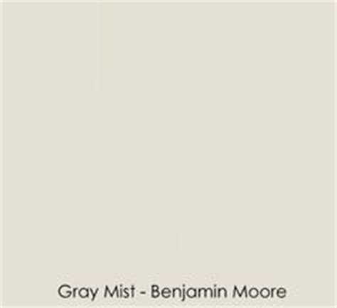 1000 images about benjamin paint on benjamin paint colors and benjamin