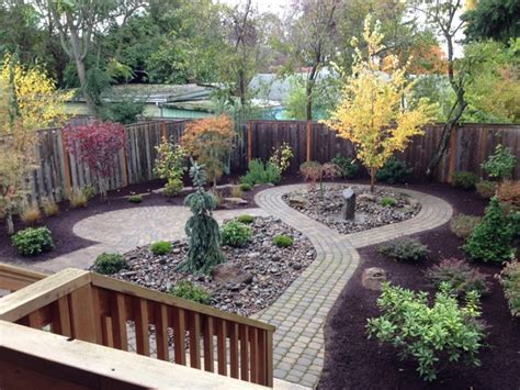 landscape design portland oregon landscaping portland oregon outdoor goods