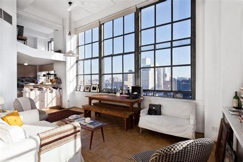 appartement new york rent a louer new york