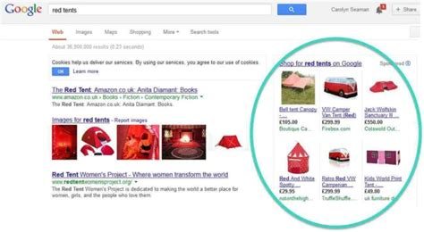 simple google adwords hacks thatll drive  qualified