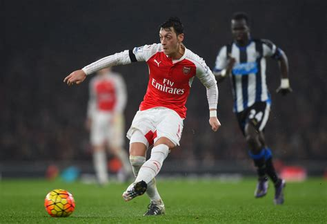 arsenal newcastle arsenal vs newcastle united preview classic encounter