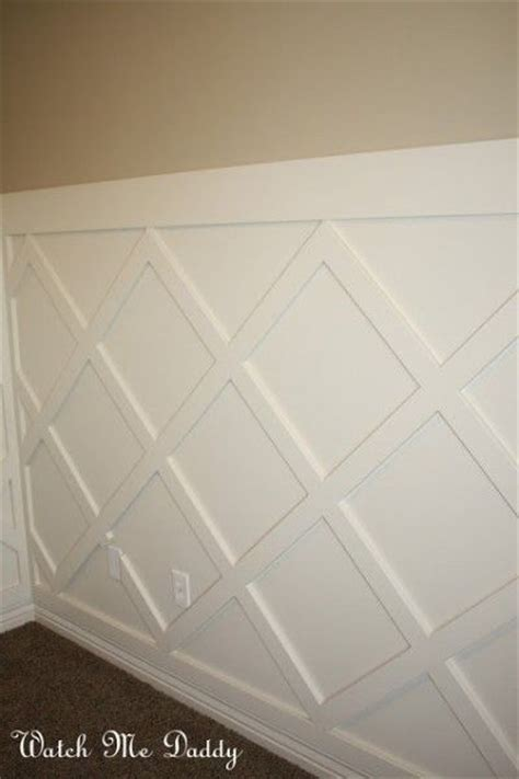 Wainscoting Buy by 17 Best Images About Wainscoting On Faux